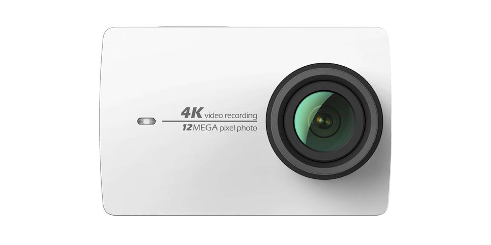 15 Best POV Action Cameras in 2019 | POV Action Cameras